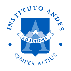 Instituto Andes