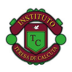 Instituto Teresa de Calcuta